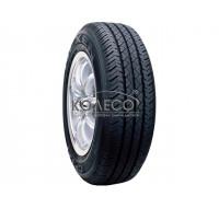 Легковые шины Roadstone Classe Premiere CP321 205/65 R16 107/105R C