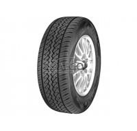 Легковые шины Kenda KR15 Klever H/P SUV 245/70 R16 107S