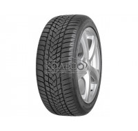 Легковые шины Goodyear UltraGrip Performance 2 205/60 R16 92H