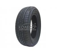 Kumho Eco Solus KL21 215/70 R16 100H