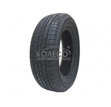 Легковые шины Kumho Eco Solus KL21