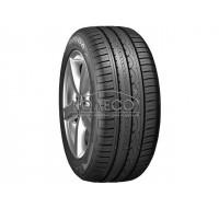 Легковые шины Fulda EcoControl HP 205/55 R16 91V