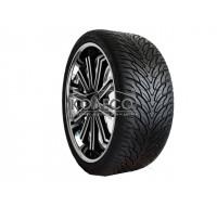 Легковые шины Atturo AZ800 305/45 R22 118V XL