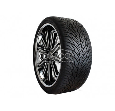 Легковые шины Atturo AZ800