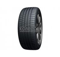 Легковые шины Kelly Summer UHP 235/45 R17 94Y