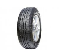 Легковые шины Roadstone Classe Premiere CP672 225/55 R18 97H