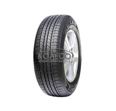 Легковые шины Roadstone Classe Premiere CP672