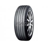 Легковые шины Yokohama Geolandar SUV G055 215/65 R16 98H