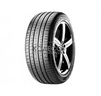 Легковые шины Pirelli Scorpion Verde All Season 265/60 R18 110H