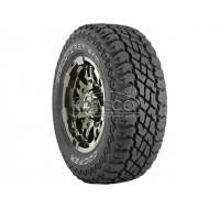 Легковые шины Cooper Discoverer S/T MAXX 35/12.5 R15 113Q