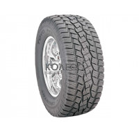 Легковые шины Toyo Open Country A/T 31/10.5 R15 109S
