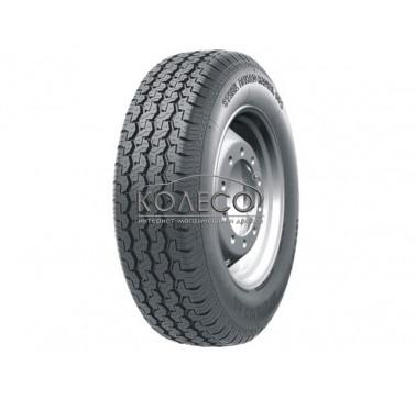 Легковые шины Kumho 852