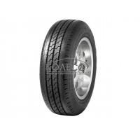 Легковые шины Fortuna FV500 195/70 R15 104/102R C