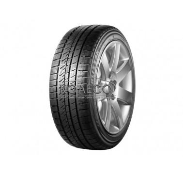 Легковые шины Bridgestone Blizzak LM-30