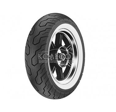 Мотошины Dunlop K555