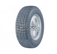 Легковые шины Mentor M200 195/60 R15 88T