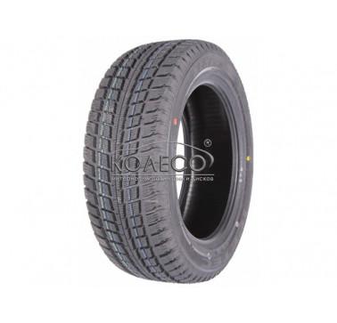 Легковые шины Kenda KR27