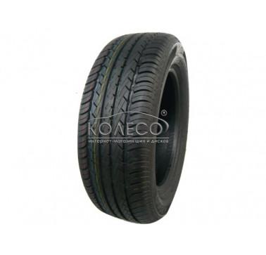 Легковые шины Durun A2000