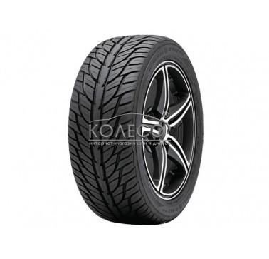 Легковые шины General Tire G-Max AS-03