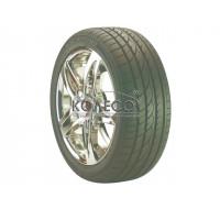 Легковые шины Sumitomo HTRZ 3 255/40 R19 100Y XL
