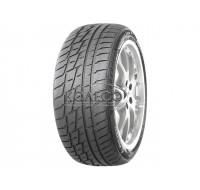 Matador MP-92 Sibir Snow 245/45 R17 99V XL