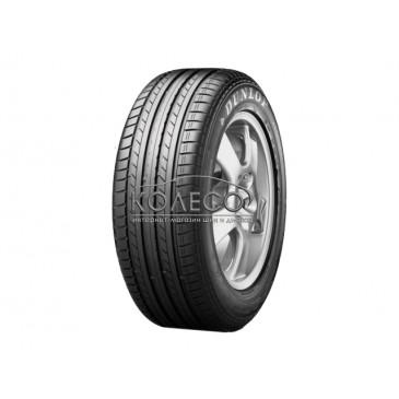 Dunlop SP Sport 01A 245/45 R19 98Y