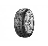 Легковые шины Pirelli Scorpion Winter 245/45 R20 103V XL