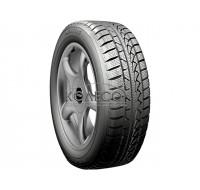 Легковые шины Petlas Snowmaster W651 245/45 R19 102V XL