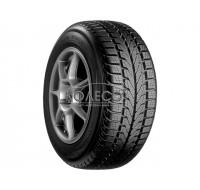 Легковые шины Toyo Vario V2+ 155/70 R13 75T