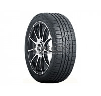 Легковые шины Roadstone Winguard Sport 275/40 R20 106W XL