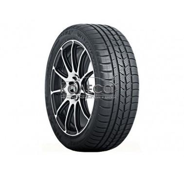 Легковые шины Roadstone Winguard Sport