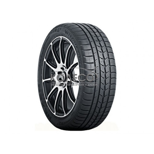 Roadstone Winguard Sport