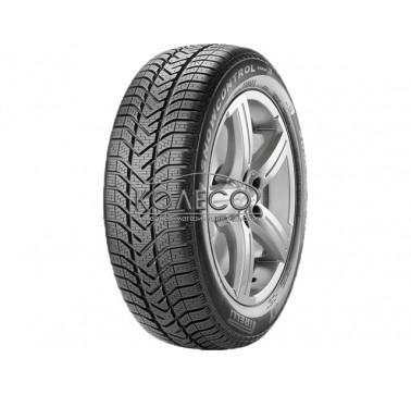 Легковые шины Pirelli Winter Snowcontrol 3