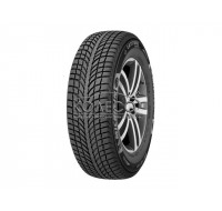 Michelin Latitude Alpin LA2 255/50 R20 109V XL