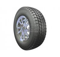 Легковые шины Petlas Fullgrip PT925 235/65 R16 115/113R C