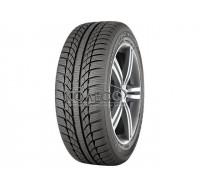 Легковые шины GT Radial Champiro Winter Pro 245/45 R17 99V XL