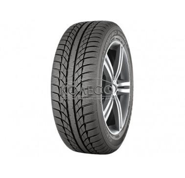Легковые шины GT Radial Champiro Winter Pro