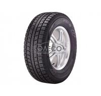 Легковые шины Toyo Observe Garit GSi5 295/40 R21 111Q XL