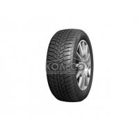 Легковые шины Evergreen EW62 225/60 R16 98H