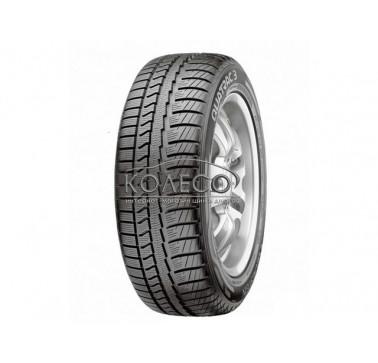 Легковые шины Vredestein Quatrac 3 SUV