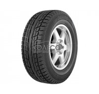 Легковые шины Yokohama Ice Guard IG51v 235/65 R18 106T
