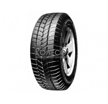 Легковые шины Michelin Agilis 51 Snow-Ice 215/60 R16 103/101T C