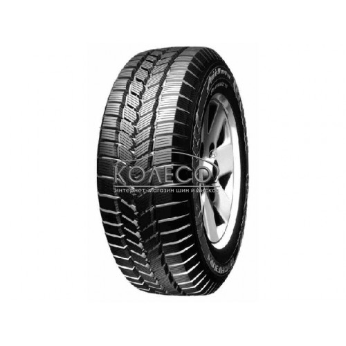 Michelin Agilis 51 Snow-Ice 215/60 R16 103/101T C