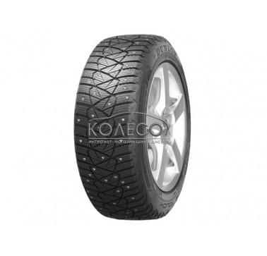 Легковые шины Dunlop Ice Touch