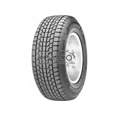Hankook Nordik IS RW08