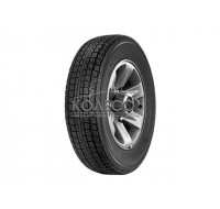 АШК Forward Professional 301 185/75 R16 104/102R C