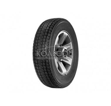 Легковые шины АШК Forward Professional 301
