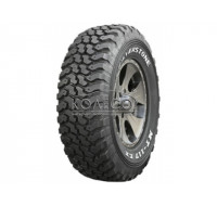 Легковые шины Silverstone MT-117 EX 215/75 R16 103Q