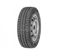Michelin Agilis X-Ice North 235/65 R16 115/113R C шип