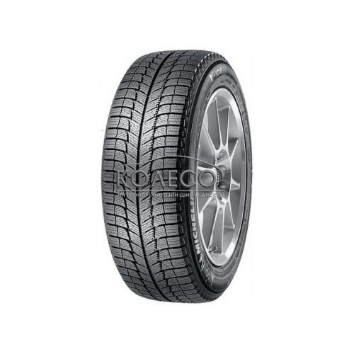 Michelin X-Ice XI3